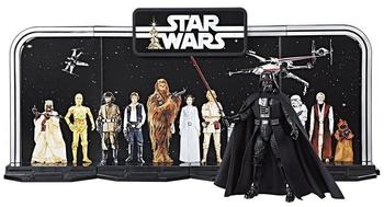 hasbro-star-wars-black-series-6-diorama-jubilaeums-figurenset