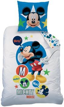 disney-mickey-mouse-expressions-bettbezug-140-x-200-cm