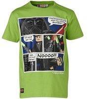 Lego Jungen T-Shirt TRISTAN 353, Gr. 104