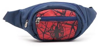 Marvel Spiderman Bauchtasche