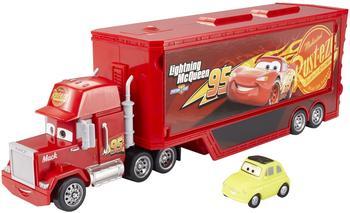 Mattel Cars 3 (DXY87)
