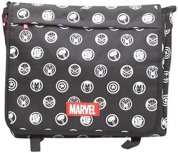 bioworld-marvel-comics-all-over-hero-crest-messenger-bag