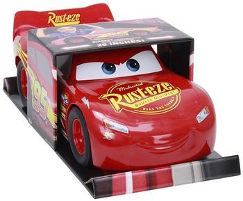 Mattel Disney Cars 3 Lightning McQueen 50 cm