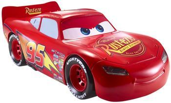 Mattel Cars 3 - Sprechender Lightning McQueen