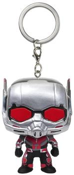 flashpoint-pocket-pop-keychain-captain-america-ant-man