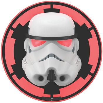Philips Stormtrooper (7193731P0)