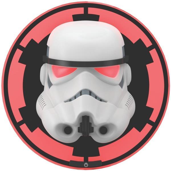 Philips Stormtrooper (7193731P0)