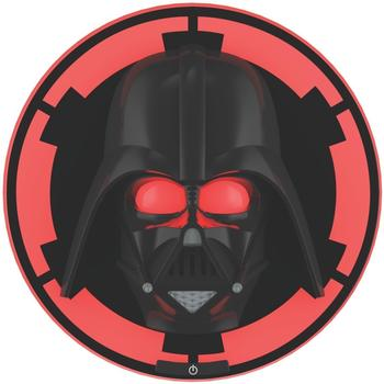 philips-star-wars-darth-vader