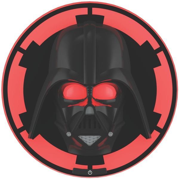 Philips Darth Vader (7193630P0)