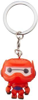 Flashpoint Pocket POP! Keychain: Disney: Armored Baymax