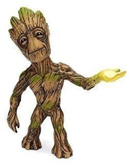 flashpoint-die-cast-guardians-of-the-galaxy-groot