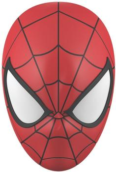 Philips Spider-Man,