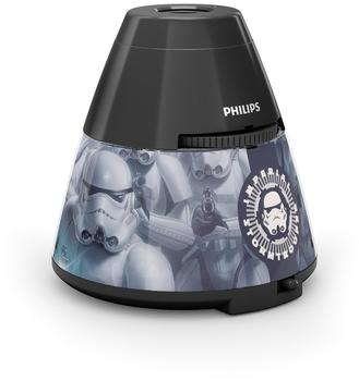 Philips Star Wars Stormtrooper 3in1