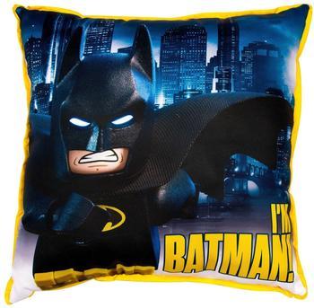 Batman LEGO Batman 40 x 40 cm