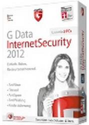 internet-security-2012-gdata