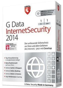 g-data-internet-security-2014-1-pc