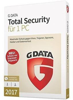 g-data-total-security-175-1pc