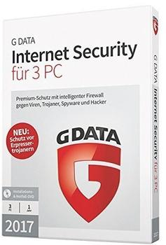 g-data-internet-security-2017-3-pc
