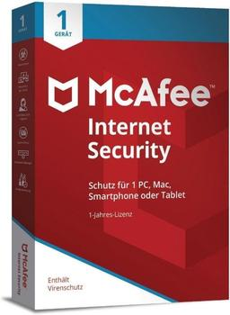 mcafee-internet-security-1-device