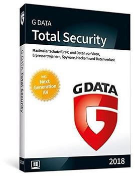g-data-total-security-2018-1-pc-1-cd-rom