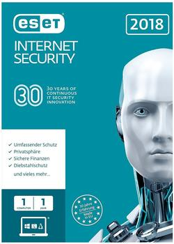 eset-internet-security-2018-edition-1-user-ffp-software