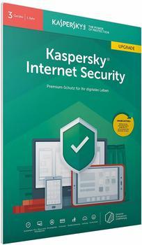 kaspersky-lab-kaspersky-internet-security-2019-upgrade-1-jahr-frustfrei