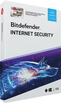 bitdefender-internet-security-sicherheit-software