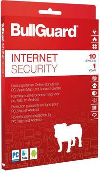 avanquest-bullguard-internet-security-2018-10lizenz-en-electronic-software-download-esd-deutsch
