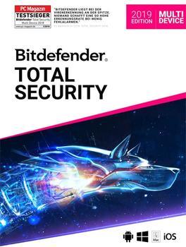 bitdefender-total-security-multi-device-vollversion-esd-5-geraete-2-jahre-download-2019