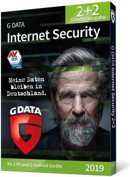g-data-internet-security-2019-22-sonderausgabe-1-jahr