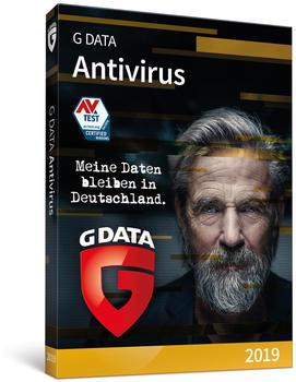 g-data-antivirus-2019-1-jahr