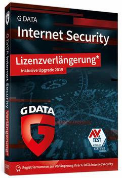 g-data-internet-security-2019-box-pack-upgrade-1-jahr-3-pcs-dvd-win-deutsch-c1902upbox12003