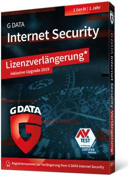 g-data-internetsecurity-2019-upgrade-1pc-upbox12001