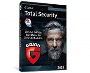 g-data-total-security-2019-esd-de-win