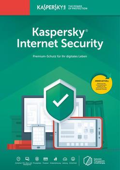 kaspersky-lab-kaspersky-internet-security-2019-1-geraet-2-jahre