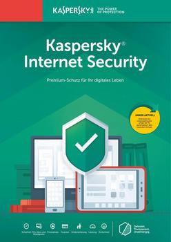 kaspersky-lab-kaspersky-internet-security-2019-5-geraete-1-jahr-esd-verl-engerung-win-m