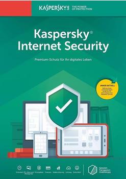 kaspersky-lab-internet-security-2019-deutsch-kl1939gcefu