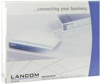 lancom-systems-lancom-advanced-vpn-client-win-1-user
