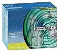 lancom-systems-lancom-vpn-option-de