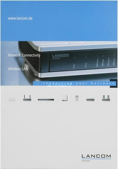 lancom-systems-lancom-advanced-vpn-client-mac