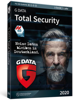 g-data-total-security-2020-1-geraet-1-jahr