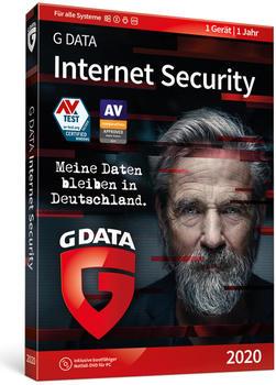 g-data-internet-security-2020-1-geraet-1-jahr