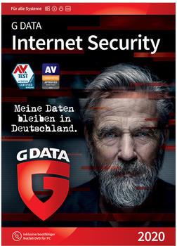 g-data-internet-security-2020-3-geraete-1-jahr