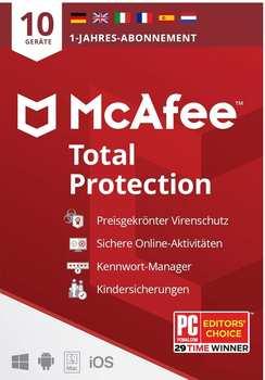 mcafee-total-protection-2021-10-geraete-1-jahr