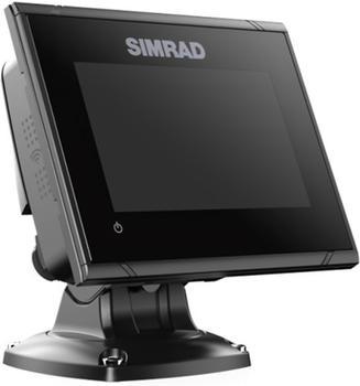 Simrad GO5 XSE
