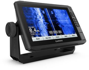 Garmin echoMap Plus 92sv