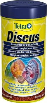 Tetra Discus (250 ml)