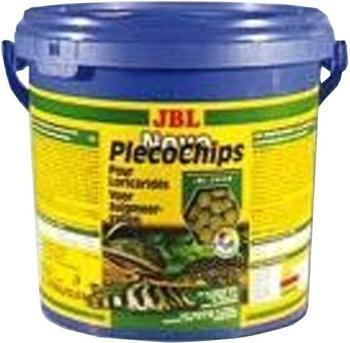 JBL NovoPleco 5500 ml (2900 g)