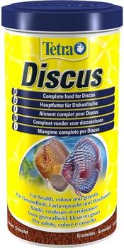 Tetra Discus 1000 ml