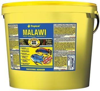 Tropical Malawi 5L